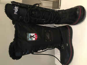 BRAND NEW never worn PAJAR TALL WINTER BOOT