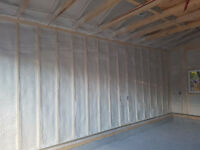AFFORDABLE INSULATION SERVICES- FREE QUOTE- CHEAP $ - 7808008038