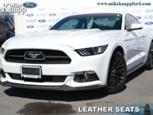 2015 Ford Mustang GT  - Bluetooth -  SYNC - Low Mileage