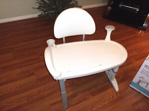 Moen Home Care Transfer Bench
