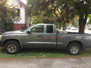 car and truck for sale