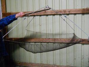 lot d'articles de pêches West Island Greater Montréal image 2