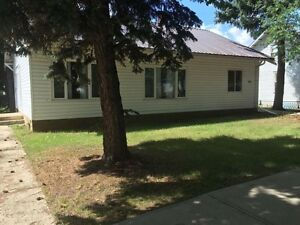 House for rent in Provost