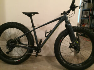 Specialized Fatboy | New and Used Bikes for Sale Near Me in