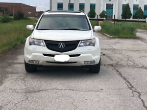 2009 Acura MDX For Sale!