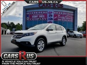 2013 Honda CR-V EX DEAL PENDING!!