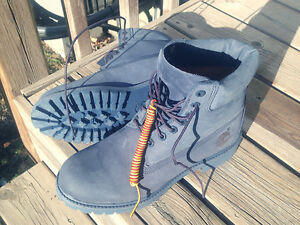 Brand new Timberland winter shoes boots SIZE 8.5
