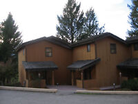 TIMESHARE LEASE FOR SALE FOR $200.00!