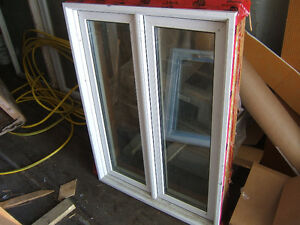 used  window