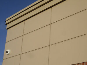 Professional Residential & Commercial STUCCO, STUCCO, STUCCO. Kitchener / Waterloo Kitchener Area image 2