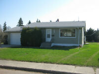 Home for rent in Yorkton, SK