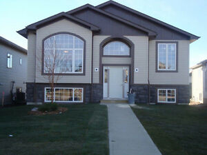 4 Bedroom Unfurnished House Available August 1st in Eagle Ridge