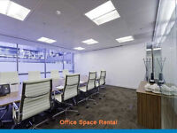 Central London * Office Rental * BUCKINGHAM PALACE ROAD - VICTORIA-SW1W