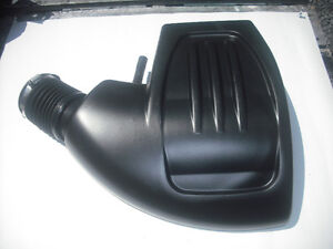 Cobalt SS / Pontiac G5 GT Air Cleaner Intake Hose and Duct