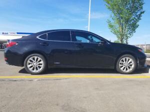 2014 Lexus ES 300H for sale~ONLY $27,500