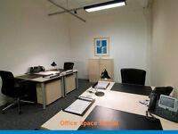 Co-Working * Fort Parkway - B24 * Shared Offices WorkSpace - Birmingham