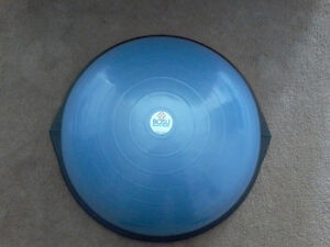 BOSU ball - MINT condition
