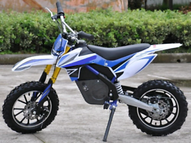Motorbikes & Scooters for Sale - Gumtree