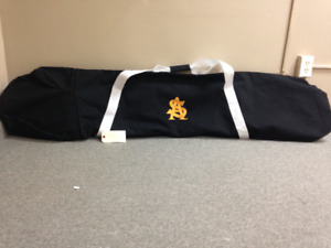 ASU Team Stick Bag