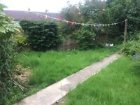 2 bed property in lovely village for 2/3 bed in Hertfordshire or Essex
