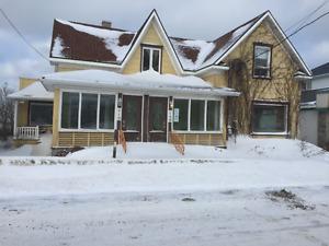 Maison à vendre à St-Ulric MLS 22343011