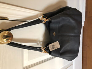 Coach Handbag -  BRAND NEW