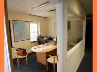 ( GU9 - Farnham ) Serviced Offices to Let - £ 200