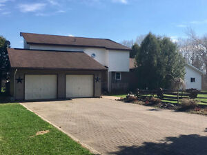 Open House Sunday June 25 1-3 - 55 Mount Pleasant Crt.