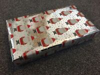 Gift Wrapping - £1 per item!