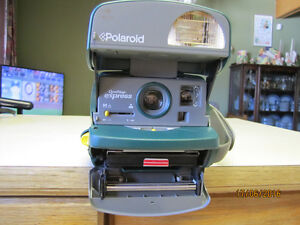 New and used Polaroid Cameras for sale. Strathcona County Edmonton Area image 6