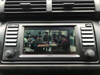 BMW X5 3.0 DIESEL SPORT (2006 56 REG) HIGH SPEC (PAN ROOF SAT NAV TV)