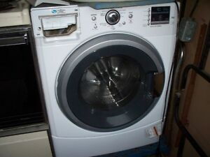 Aplyences washers to stoves 519-738-0166 Harrow On't $50 to $100 Windsor Region Ontario image 3