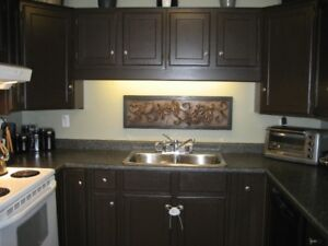 Looking for a home away from home? Then this is it!