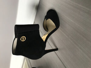 Micheal kors shoes