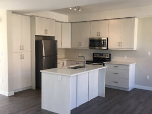 BRAND NEW 3 Bedroom Town House in West London