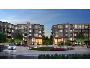 """Brand New, Boutique 2 Bedroom """"House-like"""" Condo, Pet-Friendly"""