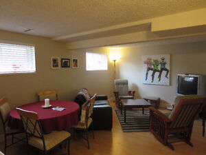Shared Accommodation in Inglewood, amazing location, great space