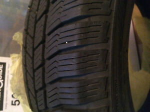 Winter tires for sale set of 4 195/65/15