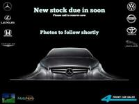 2017 Mercedes-Benz GLE Class 2.1 GLE250d AMG Line G-Tronic 4MATIC (s/s) 5dr