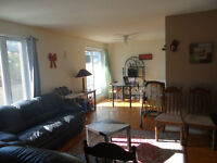 4.5 Furnished completely renovated for new families and starters