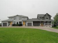 Beautiful Home & 2 Great Rental Units!  Open House-Sat&Sun10-4