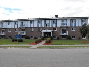 Gateway Apartments 2 Bdrm Apt - 1/2 of First Months Rent