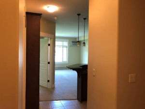 #407-795 McGill Road - Apartment For Rent - $1450 Per Month