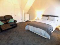1 bedroom flat in Hylton Road, Sunderland, SR4