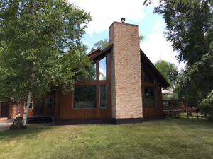 123 Ojibway Bay, Buffalo Point