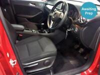 2013 MERCEDES BENZ B CLASS B180 CDI SE 5dr MPV 5 Seats