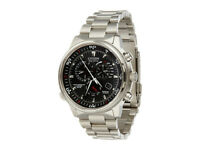 Citizen Eco-Drive Nighthawk AT4110-55E (Brand New)
