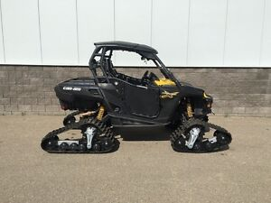 Can Am Buy Or Sell Used Or New Atv In Alberta Kijiji