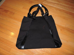 Ladies New Victoria Secret Tote