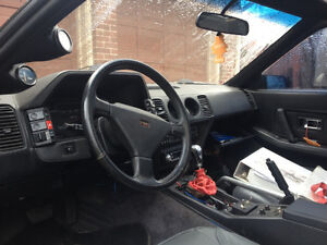 300zx turbo part out Cambridge Kitchener Area image 1